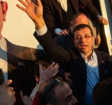Turkey's election board orders revote for Istanbul mayor
