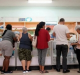 Cuba to increase rationing amid shortages